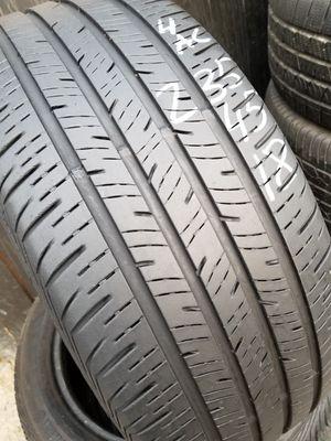 235/45-18 #1 tire for Sale in Alexandria, VA