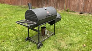 Smoker for Sale in Gig Harbor, WA