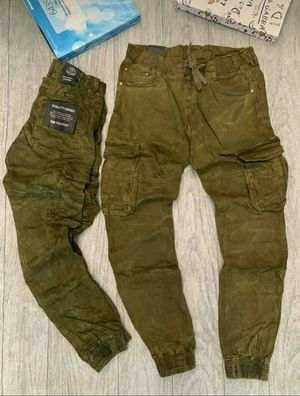Joggers for Sale in Branford, FL