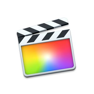 Final Cut Pro X (full version) for Sale in Brooklyn, NY