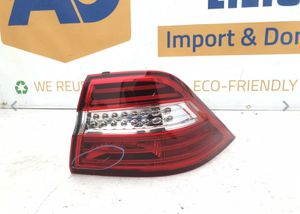 R329 Mercedes ML30 ML550 W166 Rear Right taillight for Sale in Montclair, CA