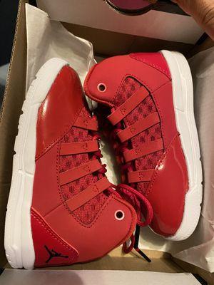 Jordan's for Sale in Compton, CA