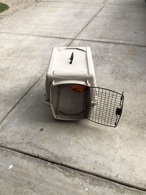 Dog taxi for Sale in Gilroy, CA