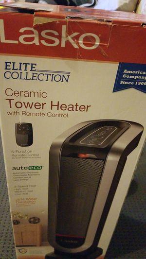 Heater for Sale in Fairfax, VA