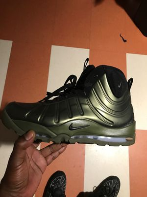 Foamposit boot for Sale in Capitol Heights, MD