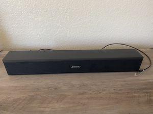 Bose Soundbar for Sale in San Diego, CA
