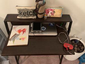 Desk for Sale in Elkins, WV