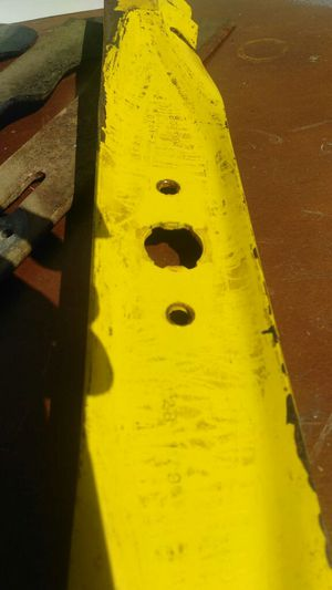 Lawn mower blades for Sale in St. Louis, MO