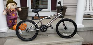 HARO BMX BIKE BACKTRAIL X1 for Sale in Cromwell, CT