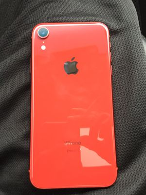 Brand new IPhone 64gb for Sale in Houston, TX