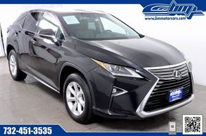 2016 Lexus RX 350 for Sale in Rahway, NJ