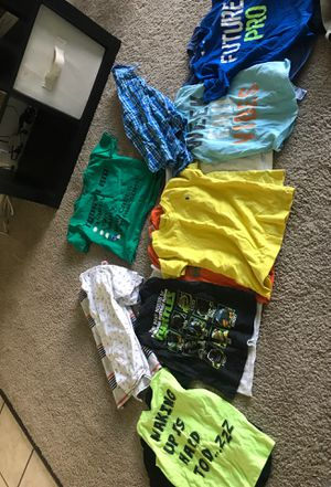 Kids clothes for Sale in Willoughby Hills, OH
