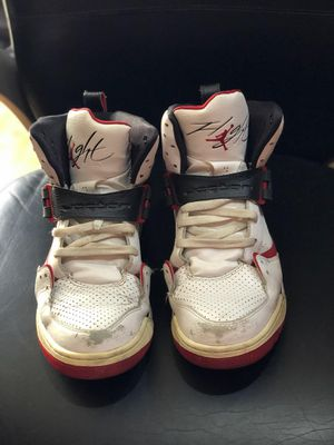 Nike Air Jordan retro 2013 size 12 for Sale in Alexandria, VA