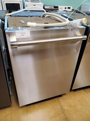 Thermador Dishwasher Stainless Steel for Sale in La Verne, CA
