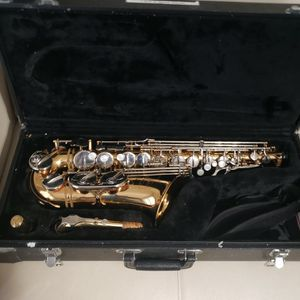 Jupiter SAXOPHONE JAS-769. for Sale in Cape Coral, FL