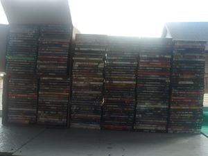 Dvd's for Sale in Williamsport, PA