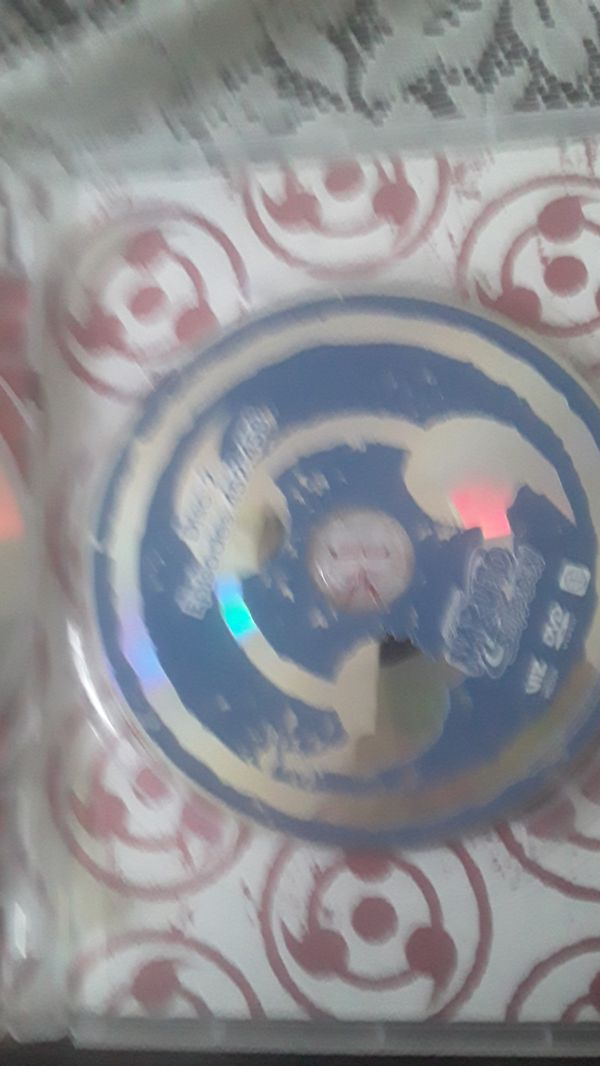 Naruto shippuden 35 DVD set thirty five episodes 445-458 original &uncut