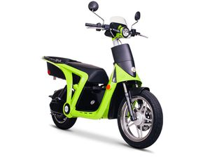 Genze 2.0 electric bike electric bicycle electric scooter electric motorcycle moped ebike brand new!! AmericanElectric Vespa Kawasaki Tao Yamaha Hond for Sale in Miami Beach, FL