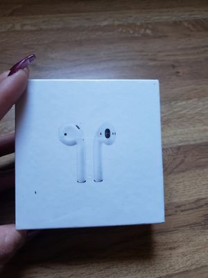 Apple Airpods for Sale in Patterson, CA