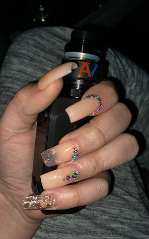 Beautiful nails for Sale in Tucson, AZ