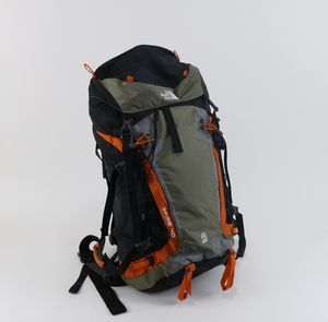 The North Face Spire 40 Summit Series Pack Backpack Large Travel Hiking Camping for Sale in Alpharetta, GA