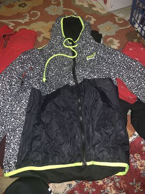 NEVER WORN - PINK JACKET for Sale in West Springfield, VA