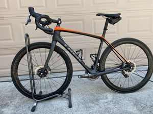 2020 Trek Emonda SLR7 Disc eTap for Sale in Atlanta, GA