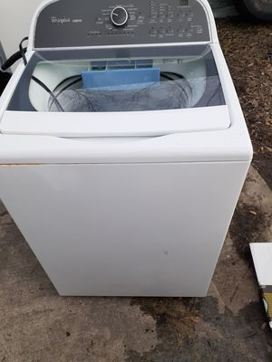 Whirlpool for Sale in Greenville, MS
