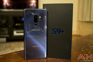 S9 PLUS UNLOCKED OR PAY 33$ DOWN NO CREDIT NEEDED for Sale in Houston, TX