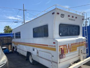 RV for Sale in Avondale, AZ