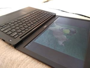Dell latitude 7280 Ultrabook BRAND NEW for Sale in Wichita, KS