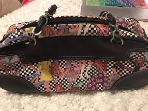 Cute Vintage Purse!!!!! for Sale in Houston, TX