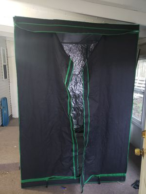GROW TENT for Sale in Portland, OR