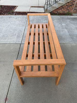 Patio Furniture for Sale in Glen Burnie, MD