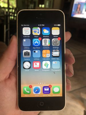 iPhone 6 unlocked for Sale in Carnation, WA