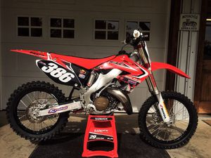 I work on dirt bikes and quads for Sale in DeLand, FL