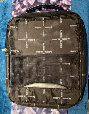 Black Laptop Bag for Sale in Washington, DC