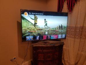Samsung Smart TV for Sale in Jacksonville, FL