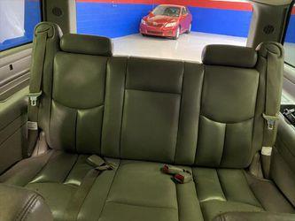 2003 GMC Yukon Xl for Sale in Fredericksburg,  VA