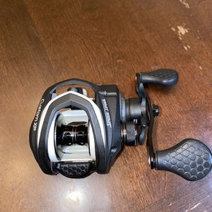 Lews Speed Spool Custom XP for Sale in Casa Grande, AZ