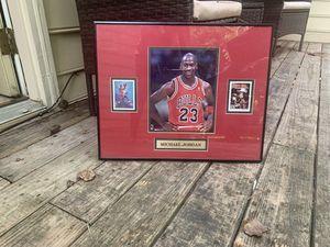 1991 Championship Memorabilia for Sale in Atlanta, GA
