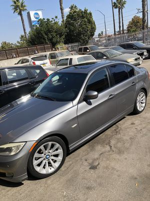 2011 bmw 328i for Sale in Long Beach, CA