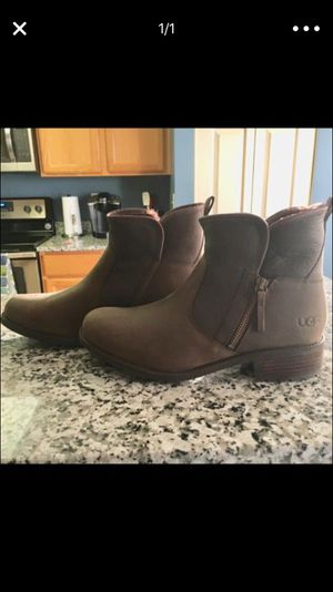 UGG boots for Sale in Odenton, MD