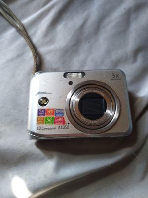 GE Digital Camera for Sale in Harrisonburg, VA