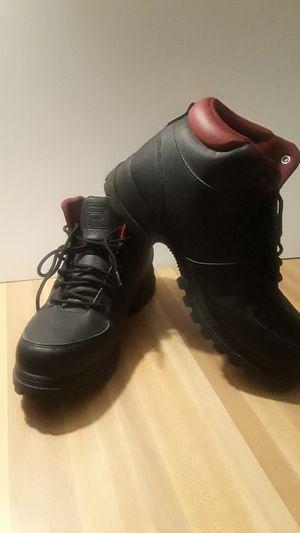 Fila work boots for Sale in Menifee, CA