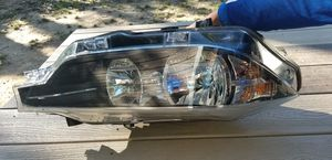 Bmw 328 I headlight. for Sale in Berwyn Heights, MD