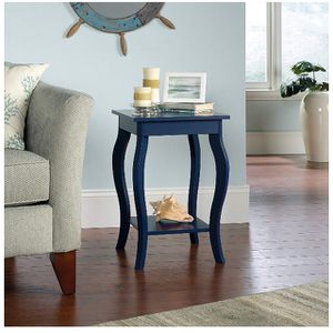 Brand new end table for Sale in Rockville, MD