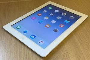 "Apple iPad - 3, (Wi-Fi ONLY Internet access) Usable with Wi-Fi ""as like nEW"" for Sale in Springfield, VA"