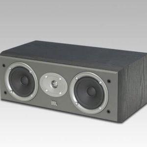JBL Center Speaker - Surround Sound for Sale in Keller, TX