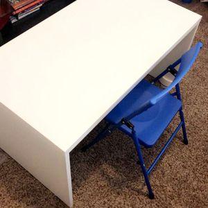 Kids Desk for Sale in Las Vegas, NV